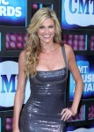 CMT music awards 3 100610