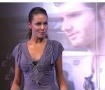 Lara Alvarez 11