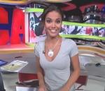 Lara Alvarez 13