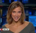 Melissa Theuriau 3