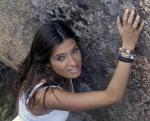 Sara Carbonero 12