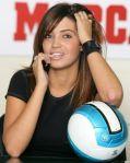 Sara Carbonero 6