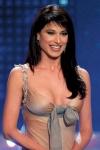Sonia Ferrer 3