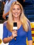 Jill Arrington 4