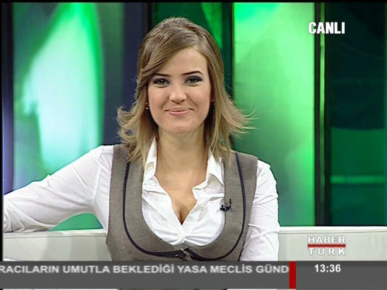 Simge Fistikoğlu « FOOTY FOR THE SOUL
