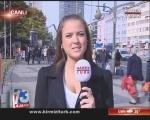 Simge Fistikoğlu 7