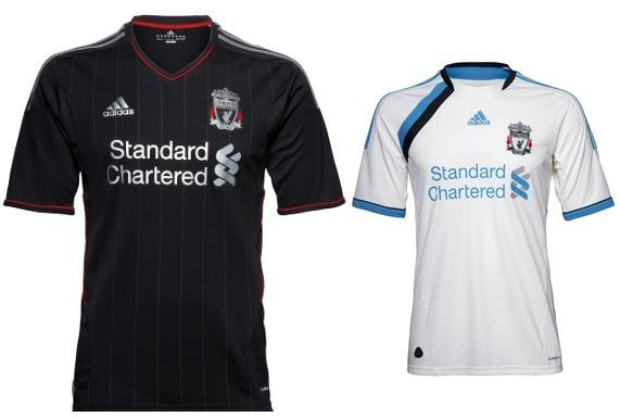 uk availability b1a6c b1a84 liverpool black kit