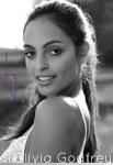 Olivia Godfrey 10