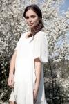 Olivia Godfrey 8